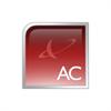 LOGO_AlphaCAM 3D 5-Achsen Oberfräsen
