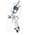 LOGO_SATA® spray master™ RP®