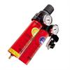LOGO_SATA® filter 444™ 2-stufiger Sinterfilter/Feinfilter
