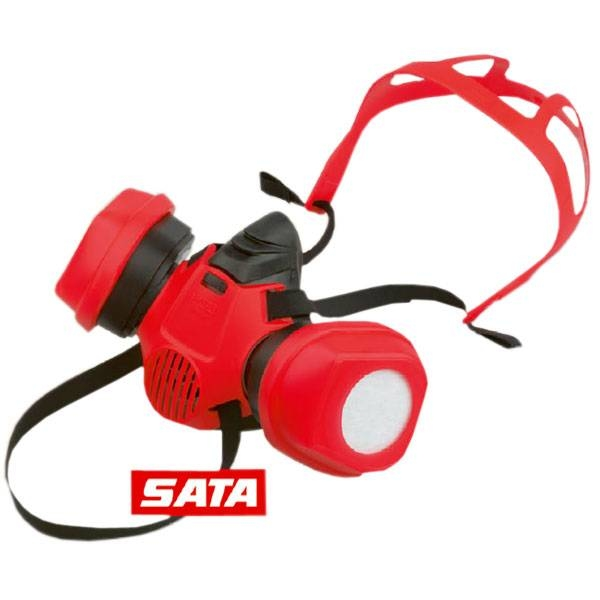 LOGO_SATA® air star F™