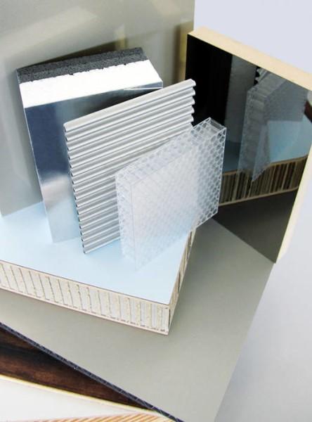 LOGO_Systemlösung Leichtbauplatten