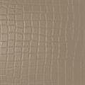 LOGO_Walton Crocodile Taupe