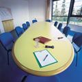 LOGO_Konferenztisch
