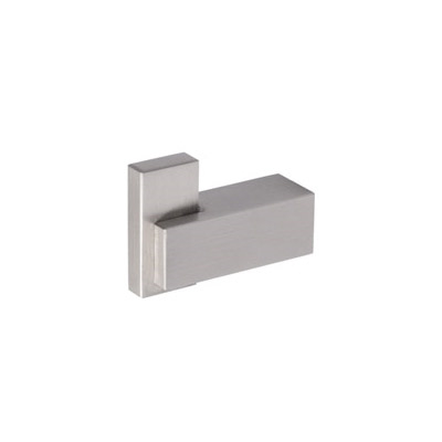LOGO_Vertic-G1 Design-Garderobenhaken