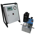 LOGO_KHD0065 Kantenking zur Bearbeitung von Laserkanten