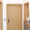 LOGO_Tür- und Rahmenrenovierung