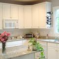 LOGO_Küchenrenovierung