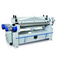 LOGO_SP7RSI - Upper and lower brushing machine