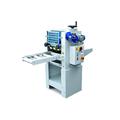 LOGO_SBR-250 - Bench automatic Glueing machine