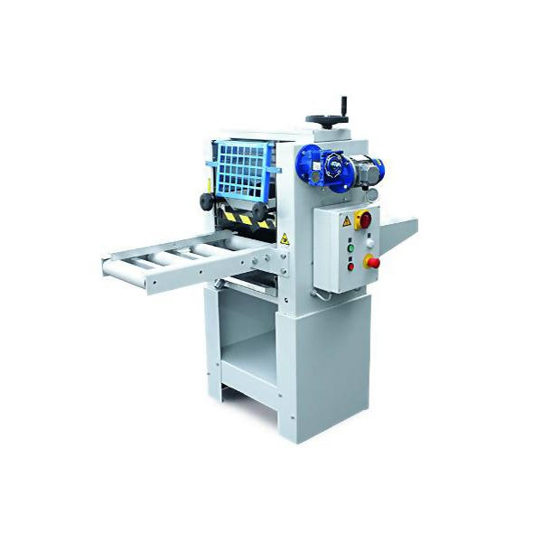 LOGO_SBR-250 - Bench automatic Glueing machine