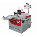 LOGO_Schwere Tischfräsmaschine FS 300SFP