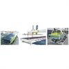 LOGO_Automationsanlagen für Fertigungsstraßen
