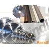 LOGO_Multi duty sawblades XTR 2.0 120-300mm