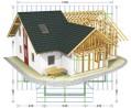LOGO_3D CAD/CAM Holzbausoftware SEMA Experience