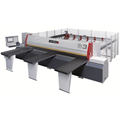 LOGO_chelling cut-to-size saw fh 3