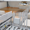 LOGO_Area board storage system