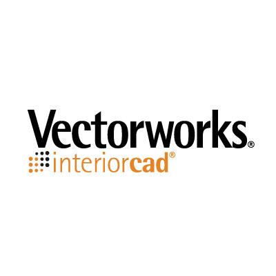 LOGO_Vectorworks interiorcad