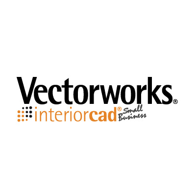 LOGO_interiorcad Small Business
