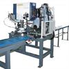 LOGO_Drilling Apparatus