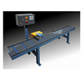 LOGO_CNC controlled Positioning Systems - Measuring Stops