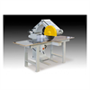 LOGO_Saws/Cutters - PICCOLO Pendulum-Cutters