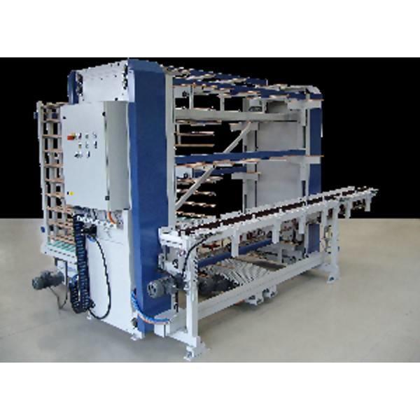 LOGO_Übernahme- und Abstapelautomat H35