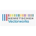 LOGO_Vectorworks