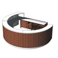 LOGO_3D- Modellierung – Erleichterung der Produktkonstruktion durch branchenspezifisches Know- How