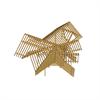 LOGO_3D-CAD/CAM roof-design