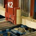 LOGO_Warp-CNC Maschinenanbindung