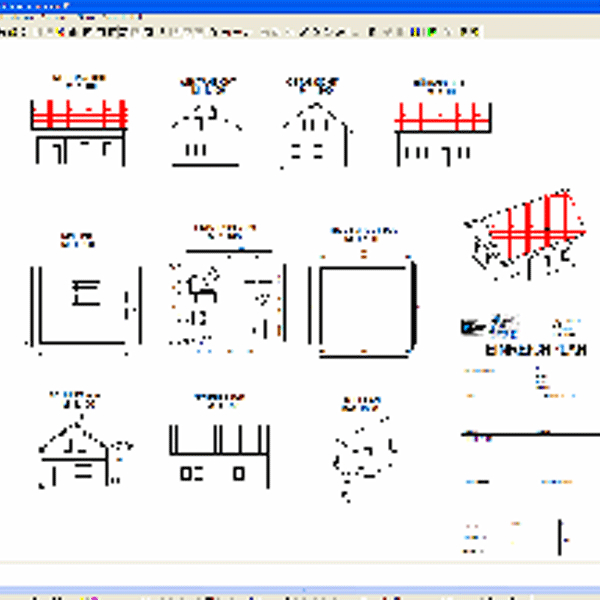 LOGO_Design-Desk
