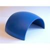 LOGO_Formholz 3D