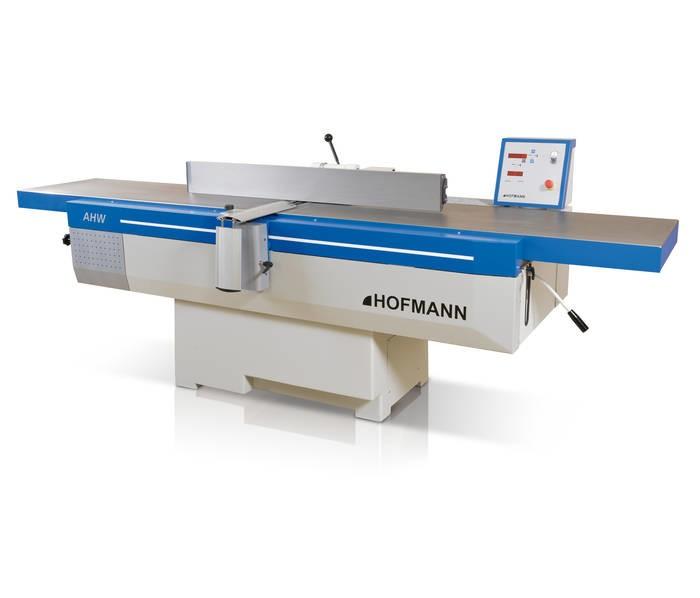 LOGO_Abrichthobelmaschine AHW 412/512/632