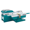 LOGO_The jointer T54 and planer T45