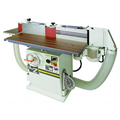 LOGO_Edge Sanding Machine LZK 3/3