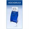 LOGO_High Pressure Humidification
