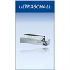 LOGO_Ultraschall – Befeuchtung SENSO, FORTE, FINESSE, PURUS