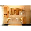 LOGO_Badezimmermöbel