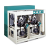 LOGO_Screw Compressor RS-T Range