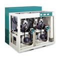 LOGO_Schraubenkompressoren Baureihe RS-T