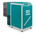 LOGO_Screw Compressor RSK Range