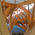 LOGO_Ingenieur-Holzbau