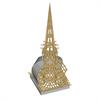 LOGO_Dicam 3D Premium