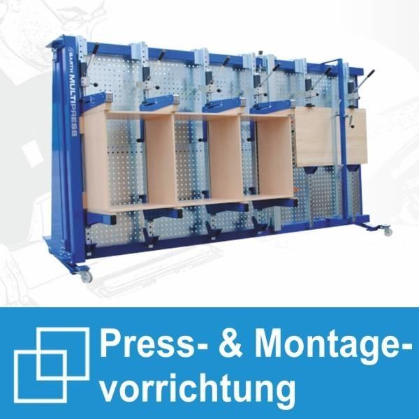 LOGO_Press- und Montagevorrichtungen