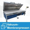 LOGO_Vakuum-Membranpressen