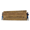 LOGO_Sun-Wood Altholz-Design Kollektion