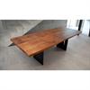 LOGO_Sun-Wood Tischplatten & Tische