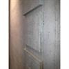 LOGO_Beton-Design Kollektion