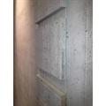 LOGO_Cement Design Collection