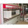 LOGO_KP-CNC Automatische CNC gesteuerte Korpuspresse